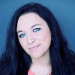 Ashley Zeckman