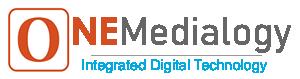 OneMediaLogy